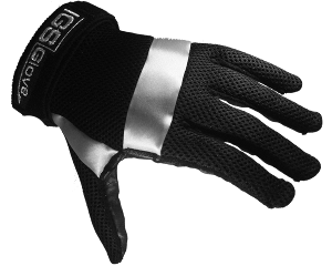Left IGS Glove